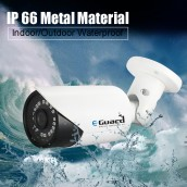 Outdoor SurveillanceE CCTV Camera Bullet AHD CAMERA - E201701