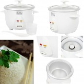 0.6 Ltr Rice Cooker