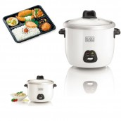 1.8 Ltr Rice Cooker
