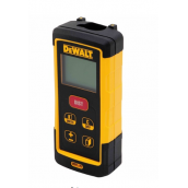 Dewalt 165' Laser Distance Measurer