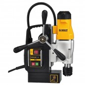 "Dewalt 2"" 2-Speed Magnetic Drill Press"