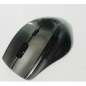 2.4GHz High Quality Wireless Mouse with USB receiver