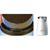 60g Capacity Coffee Bean Mill