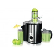 700W Performance Juice Extractor