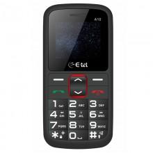 E-tel A10