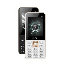 E-tel A15 Phone