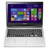 "Asus TP500L Transformer 2 in 1 (Intel Core i5 2.2GHz / 2.7 GHz / 8GB DDR3 / 1TB / 15.6"" )"