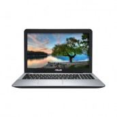 "Asus X555LA-XX2757D i3 (Intel Core i3 2.0GHz / 4GB DDR3 / 1TB / 15.6"")"