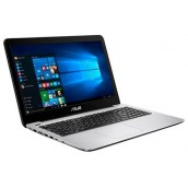 "Asus X556UB - DM245D i5 (Intel Core i5 2.3/2.8GHz / 8GB DDR3 / 1TB / 15.6"")"