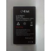 E-tel T50 Battery