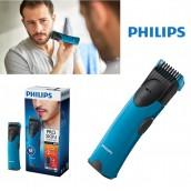 Philips Beard Trimmer BT1000/15