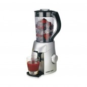 Blender & Smoothie Maker