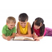Lend your books to needy ones - Brantel CSR program