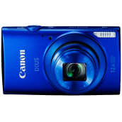 Canon IXUS 170 Camera