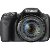 Canon SX530 Camera