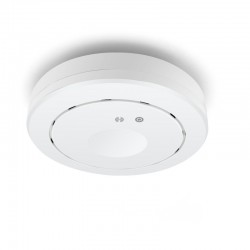 Ceiling Mount WiFi Extender