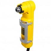 Dewalt  D21160 220V 10MM RIGHT ANGLE Rotary Drill