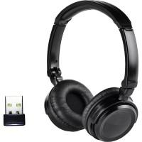 2.4Ghz Wireless Headphone DA602