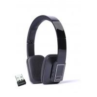 2.4Ghz Wireless Headphone DA918