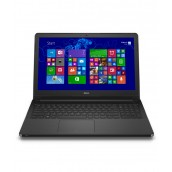 Dell 3558 i3  Notebook(Intel Core i3 2.1GHz/ 6GB DDR3 / 1TB / 15.6'')