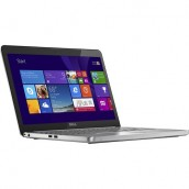 Dell 5458 i3  Notebook(Intel Core i3 2.0GHz/ 4GB DDR3 / 1TB / 14.0'')