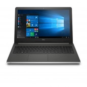 Dell 5559 i5 Notebook(Intel Core i5 2.3/2.8GHz/ 8GB DDR3 / 1TB / 15.6'')