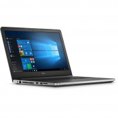 Dell 5559 i5 Notebook(Intel Core i5 2.3/2.8GHz/ 12GB DDR3 / 1TB / 15.6'')