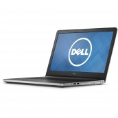 Dell 5559 i7 Notebook(Intel Core i7 2.5/3.1GHz/ 8GB DDR3 / 1TB / 15.6'' FHD LED)