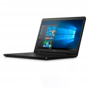 Dell 5759 i3  Notebook(Intel Core i3 2.0GHz/ 4GB DDR3 / 500GB / 17.3'')