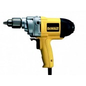 Dewalt 13 mm 710W, 0-550rpm Mixer and Rotary Drill