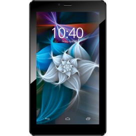 "E-tel Q20 Tablet 7"" Screen"