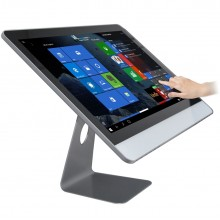 E-tel Flex Touch Screen PC