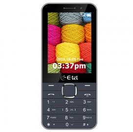E-tel Mate E11 TV Phone