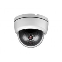 1.3 MP IP Camera 2.8-12mm Lens Indoor Monitoring  ED1312V3-D