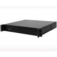 IP Network Video Recorder EN6263-PoE
