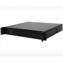 IP Network Video Recorder EN7253