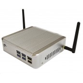 E-tel iPC Core i3 Mini PC
