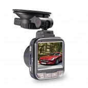 Car Blackbox DVR G50