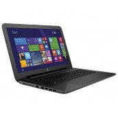 "HP 250 G4 i3 Notebook (Intel Core i3 2.0GHz / 4GB DDR3 / 500GB / 15.6"")"