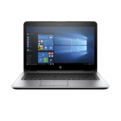 "HP Elitebook 840 G3 i5 Notebook(Intel Core i5 2.3/2.8GHz/8GB DDR4/1TB /14"" LED Anti-Glare)"