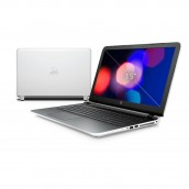 "HP Pavilion 15 - AB202TX i5 Noteboook (Intel Core i5 2.3Ghz / 2.8ghz / 4gb ddr3 /1tb / 15.6"")"