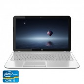 "HP Pavilion 15 - AB203TU i3 Notebook (Intel Core i3 2.1GHz / 4GB DDR3 / 1TB / 15.6"")"