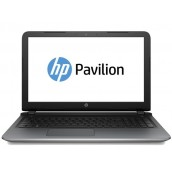 "HP Pavilion 15 - AB204TU i5 Notebook (Intel Core i5 2.3GHz / 2.8Ghz / 4GB DDR3 / 1TB / 15.6"")"