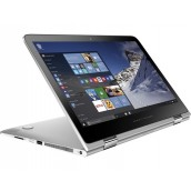 "HP Spectre x360 13-4105DX Notebook (Intel Core i7 2.5/3.1GHz / 8GB DDR3 / 512GB SSD / 13.3"" QHD IPS)"