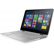 "HP Spectre x360 13-4138TU Con Notebook (Intel Core i7 2.5/3.1GHz / 8GB DDR3 /256GB SSD / 13.3"" FHD Touch)"