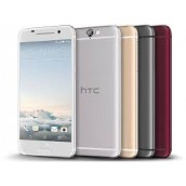 HTC one E9 32GB 4G