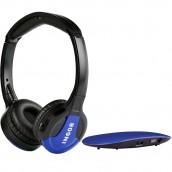 Wireless Headphone IN608