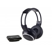 Infrared Wireless Headphone IRH2008 for TV/DVD/AUDIO