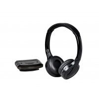 Infrared Stereo Wireless Headphone IRH300