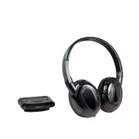 Infrared Stereo Wireless Headphone  IRH900